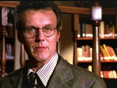 giles buffy the vampire slayer