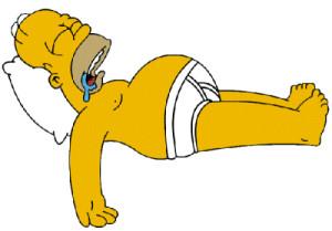 cartoon-sleep